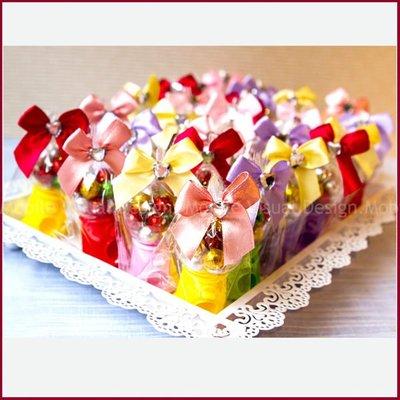 迷你七彩巧克力球-迷你扭蛋糖果機 X 100份--兒童節 聖誕節 婚禮小物 禮贈品情人節 聖誕節 萬聖節 生日派對糖果