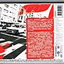 [鑫隆音樂]西洋CD-費利高士頓 Ferry Corsten(F系統)/真理之路Right of Way (2CD)全新
