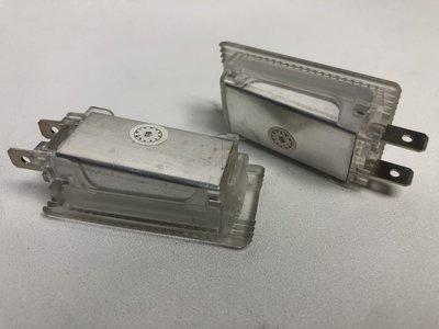 【SD祥登汽車】For CITROEN C8 DISPATCH III XSARA PICASSO車內燈 後行李箱燈