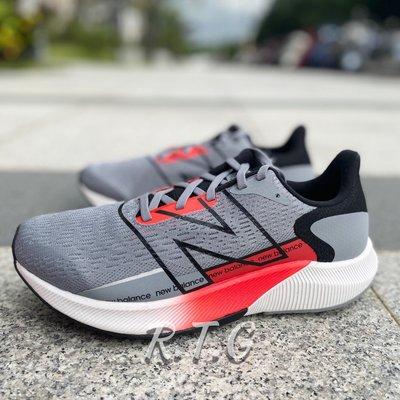 【RTG】NEW BALANCE FUECELL PROPEL V2 MFCPRWR2 灰色 慢跑鞋 緩震回饋 男鞋
