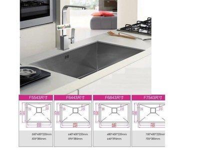 (ys小舖)SUS304洗碗槽.水槽.洗菜槽.流理台水槽.手工水槽.不鏽鋼水槽.流理臺.廚具