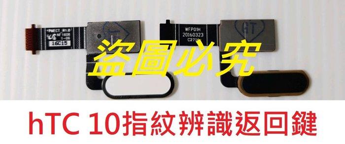 hTC A9/(M)10/825/D10 LS/D10 Pro/D10 EVO指紋辨識返回鍵,買就送拆機工具