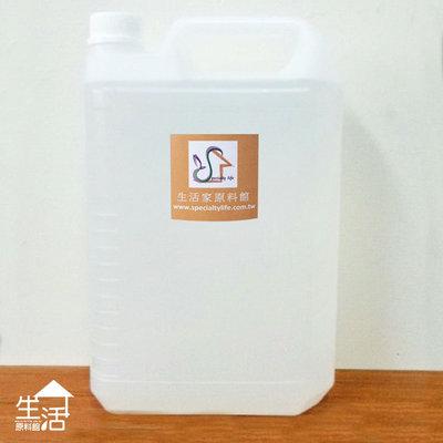 【生活家原料館】-G35-95%變性酒精(乙醇)【5L】 彰化縣