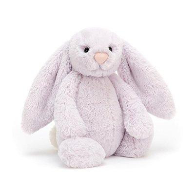 〖謎鹿小鎮〗 正品 JELLYCAT授權銷售 英國害羞邦尼兔 王源 蘇瑞 明星同款C3G6