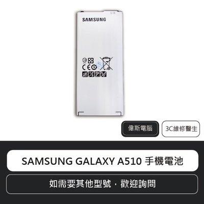☆偉斯科技☆三星 Samsung GA...