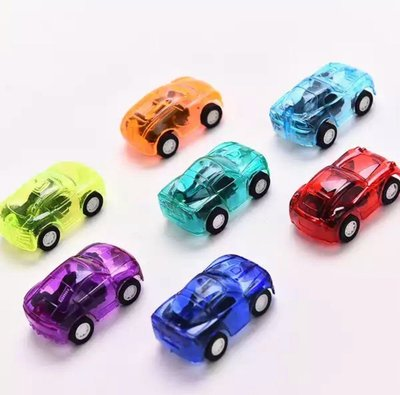 小車子 迴力車 回力車 迷你糖果色回力車 幼兒兒童玩具 兒童贈品