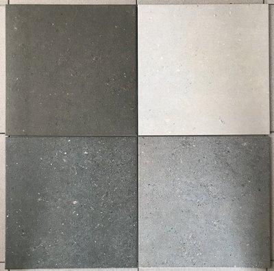 *磁磚小舖 *40×40 、 50×50 數位噴墨石英磚 系列  65/片 100/片 共四色