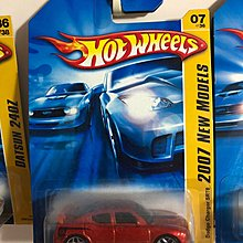 Hotwheels Dodge Charger srt8 red