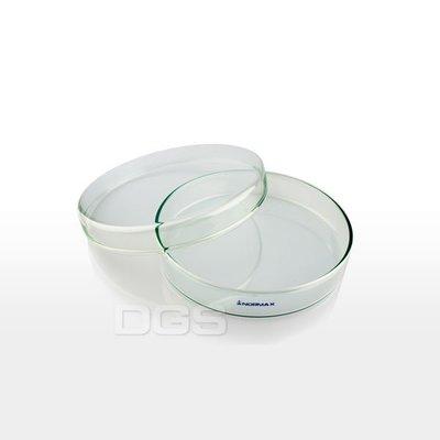 『德記儀器』《NORMAX》培養皿 Petri Dish