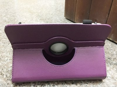 *金輝*送膜 通用型 WIZ 8268s 皮套 8吋 通話 平板 保護套 平板支架 平板皮套 360°可旋轉 可站立