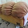 / / / 可愛娃娃/ / / ~ 可愛的吐司麵包造型置物盒 ...