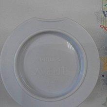 【魔法世界】AVENT配件 螺旋底蓋 羅紋防塵封蓋 (單入) 超值優惠9元