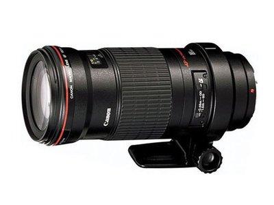 [板橋富豪相機] Canon EF 1...