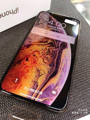 免運實體店面 iPhone XsMax 6.5吋 256G 金色另還有 64G 灰色 iX i8 6s SE 全新原廠福利品 512G 16G 32G 64G