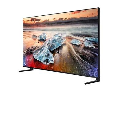 QA75Q900R SAMSUNG 75 QLED 8K HDR10+ Smart TV 智能電視 (3 年行貨保用)