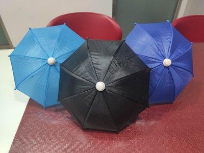 外送小傘 現貨 外送配件 外送專用 遮陽 擋光 迷你小雨傘 手機架雨傘  FOODPANDA UberEats