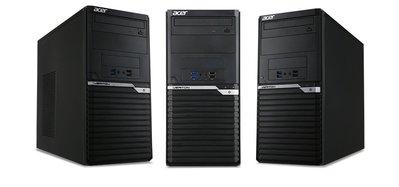 專業二手電腦量販 ACER I5 6500/16G/240G SSD+500G HDD/原版WIN 10 每台6999元