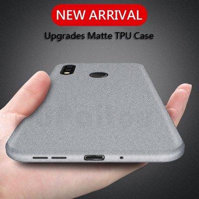 外殼華為 P40 P30 P20 Lite Mate 20 30 Pro 手機殼 Ati-Fingerprint San