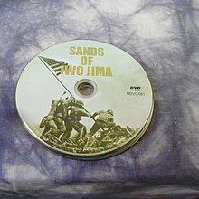 紫色小館-55-4-------SANDS OF IWO JIMA