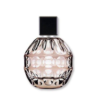 韓索依的賣場Women's perfume 100ml fresh and long lasting floral and frui