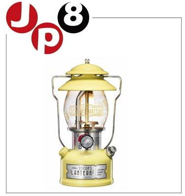 JP8現貨 Coleman 2018 限量款 紀念汽化燈 營燈 油燈 價格每日異動請問與答詢問