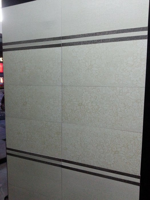 ◎冠品磁磚精品館◎義大利進口精品-布紋石壁地磚-30X60 CM