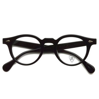 【S.I. 日本代購】JULIUS TART OPTICAL HAROLD 眼鏡,免運
