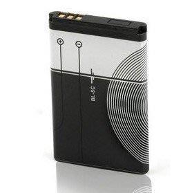 ~手機寶貝~NOKIA 208 電池 NOKIA 208 副廠電池 BL~5C 電池