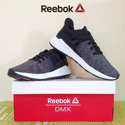 Reebok EVER ROAD DMX 2.0 健走鞋 女 黑色 ♥ 正品 ♥ 現貨 ♥
