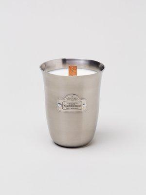 【日貨代購CITY】2020SS NEIGHBORHOOD NHLINC NO.310 CANDLE 香氛 蠟燭 現貨