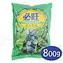 *滿1200免運*【FA007】天然有機質肥料 花卉...