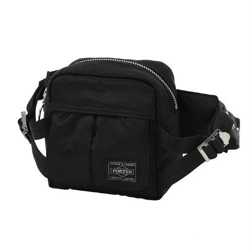 【S.I. 日本代購】PORTER HOWL RAINBOW FANNY PACK MINI waist bag 腰包