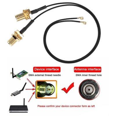 現貨熱賣~intel 9260NGW / 265AC / 9650AC / BCM94360 m.2 / NGFF網卡電