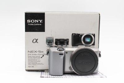【高雄青蘋果3C】Sony NEX 5...