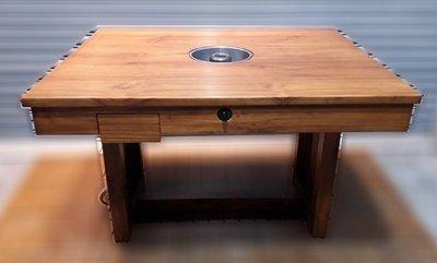 樂居二手家具生活館 台中全新中古傢俱買...