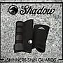 [Spun Shop] The Shadow Conspiracy Shinne...
