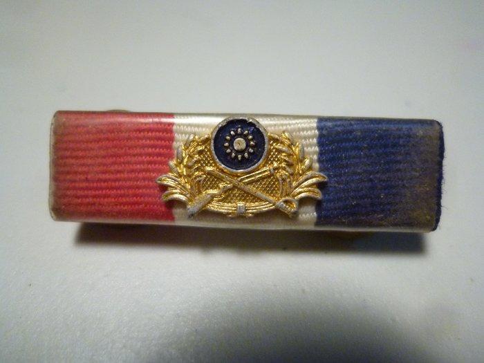 190501~國軍官~適用(罕見~本項目一律免運費)紀念章~階級識別勳標