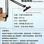 現貨!鋁合金懶人支架 3.5-10吋適用 平板手機支架 手機架 平板夾手機夾 手機支撐架 手機平板兩用【HDM7B1】
