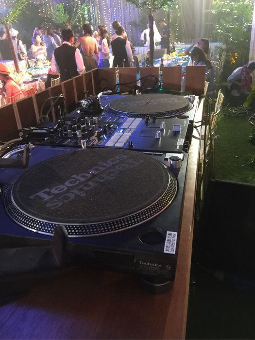 DJM-S9租賃 邦克 DJ 器材出租 RANE混音器出租、SL 3 SL4黑盒子均有出租、DJ控制器出租、黑膠唱盤出租