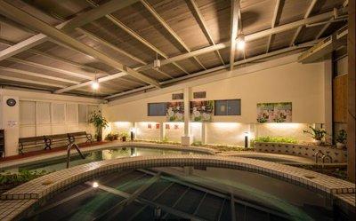 @瑞寶旅遊@墾丁日月光【精緻雙人房】有水療SPA+蒸氣室 「適用~2017年底」還有墾丁福容、天鵝湖、墾丁泊逸
