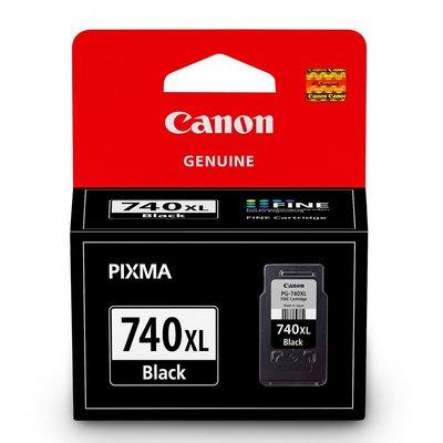 cANON PG-740XL 黑 CL-741 彩 原廠盒裝 墨水匣 MG2170-2 MG3170 桃園市