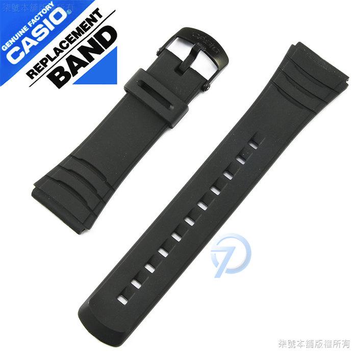 【柒號本舖】CASIO原廠膠帶-黑 DBC-32 專用