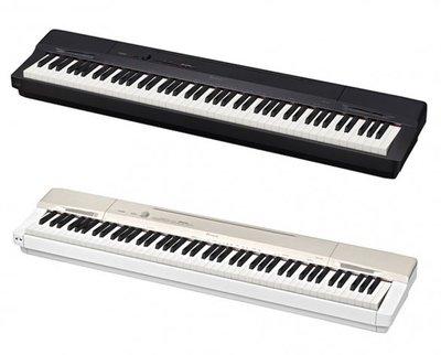 CASIO PX-160 數位電鋼琴 新北市