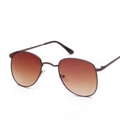 太陽眼鏡 偏光墨鏡-歐美經典時尚百搭男眼鏡配件5色73en33[獨家進口][米蘭精品]