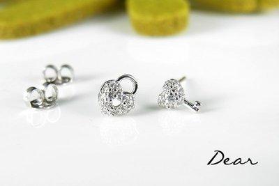 ◎【 Dear Jewelry 】◎ ...