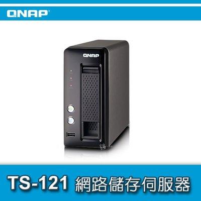 喬格電腦 QNAP 威聯通 TS-12...