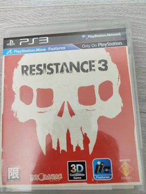 PS3 全面對抗3 台中北屯可面交