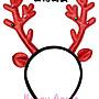 **Happy Apple**聖誕節佈置/ 聖誕藤圈/ 聖誕衣...