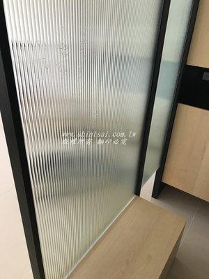shintsai玻璃工程 細鋁框拉門 鋁框推拉門 鋁框拉門 玻璃拉門 懸吊式玻璃拉門 鋁合金隔間