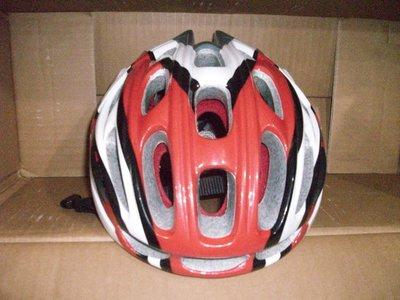 超輕量自行車安全帽騎公路車登山車小摺疊車都合適(KHS美利達GIANT破風手OGK.POC.KASK)都便宜